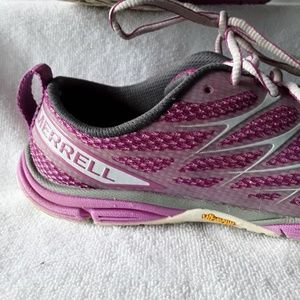 Merrell Shoes - Merrell running shoes😀😀😀